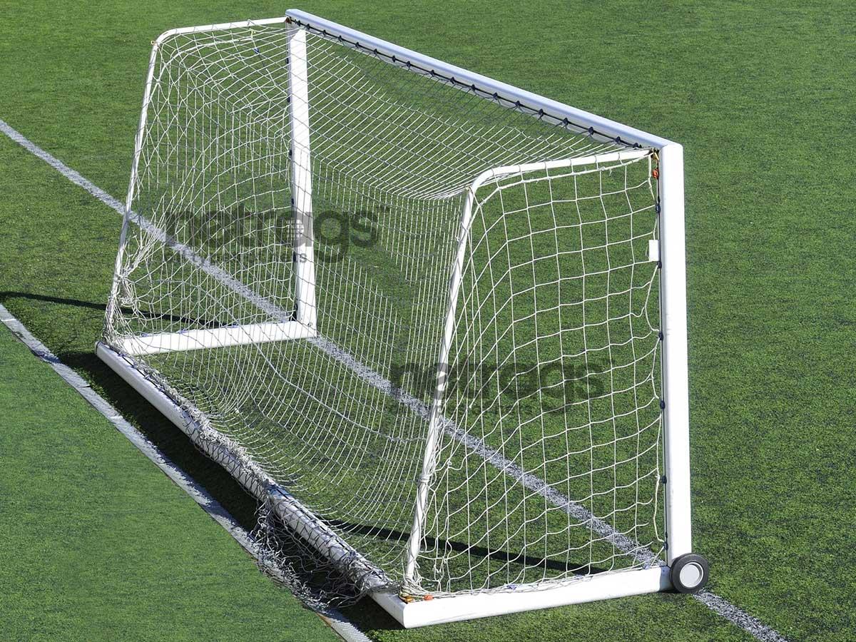 Futbol Sahası Ağları