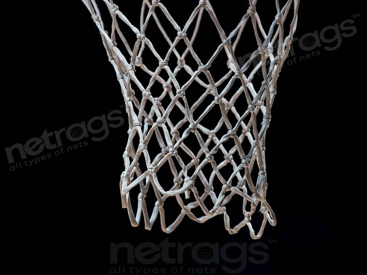 Basketbol Potası File Ağları
