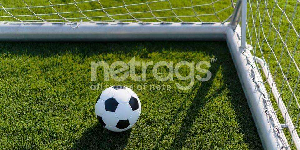 futbol ağı