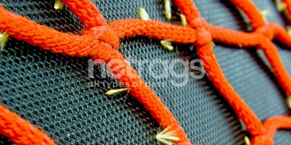 construction-safety-nets