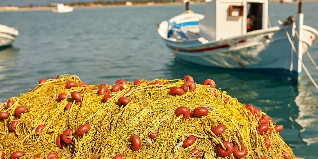 fishing-net-cost