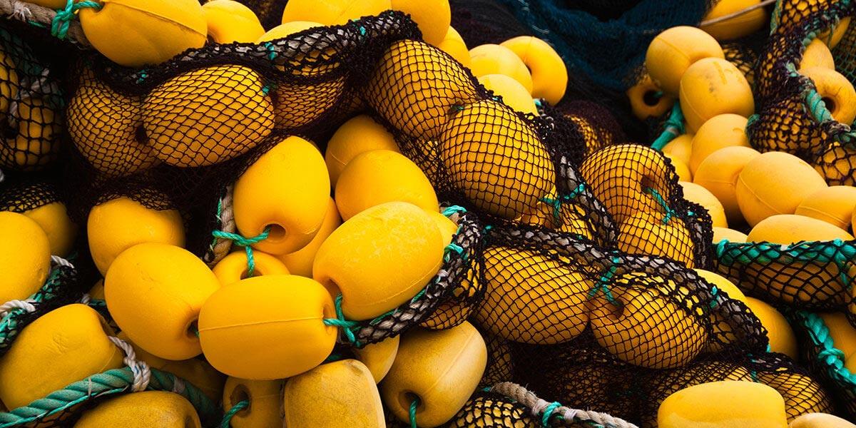 fishing-net-types