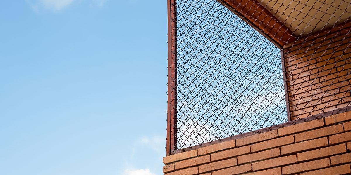balcony-nets-prices