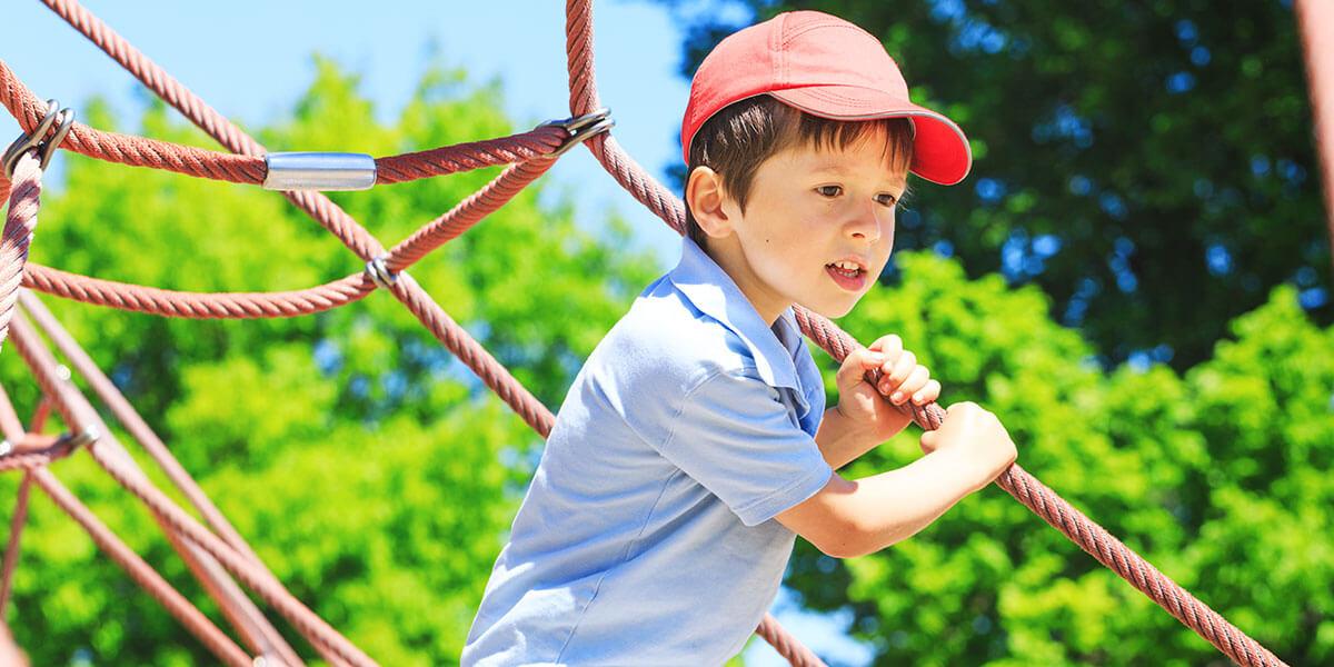 playground-equipment-nets