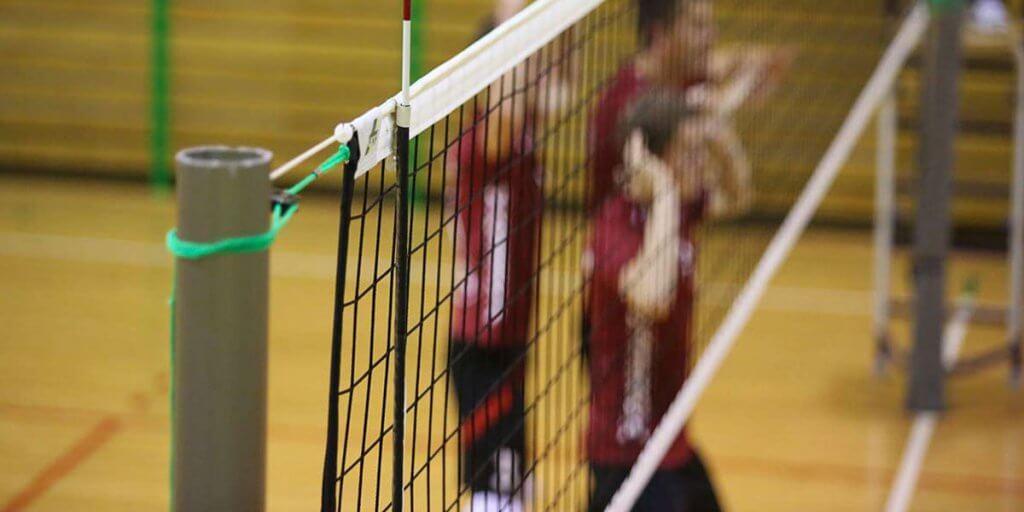 volleyball-nets